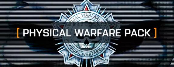 Battlefield-3-Physical-Warfare
