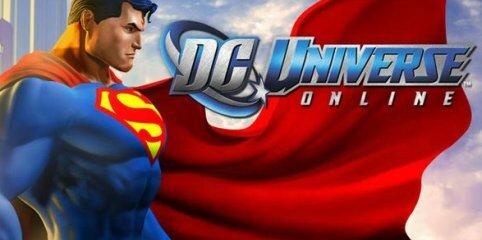Dc_universe_online_banner
