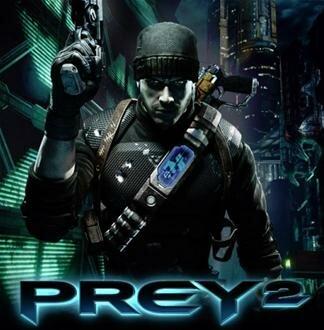 Prey-2-5-1
