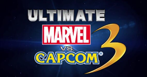UltimateMarvel-Capcom-3