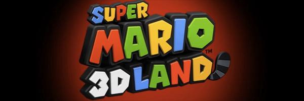 mario3d
