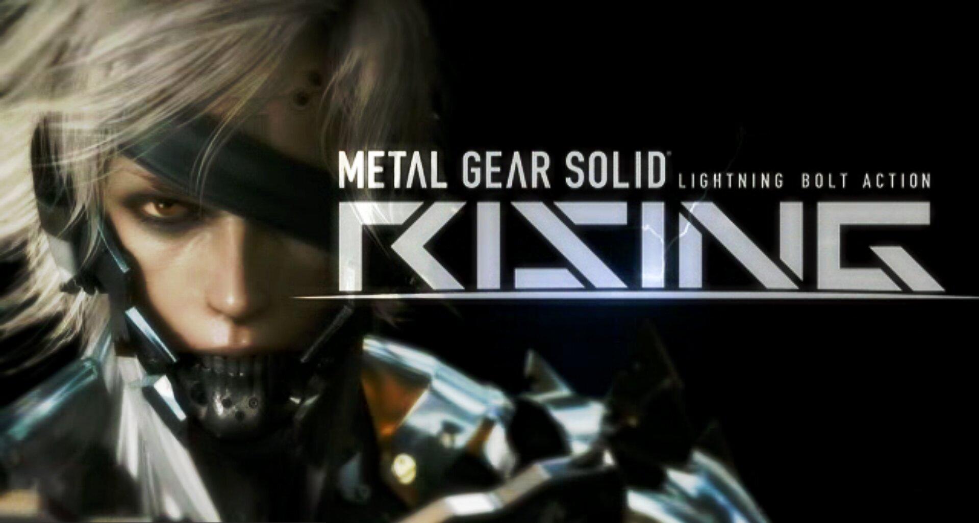 metal_gear_solid__rising