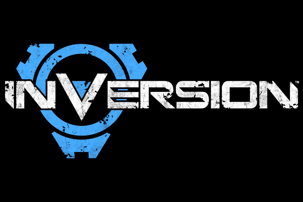 2353Inversion_logo_final_black