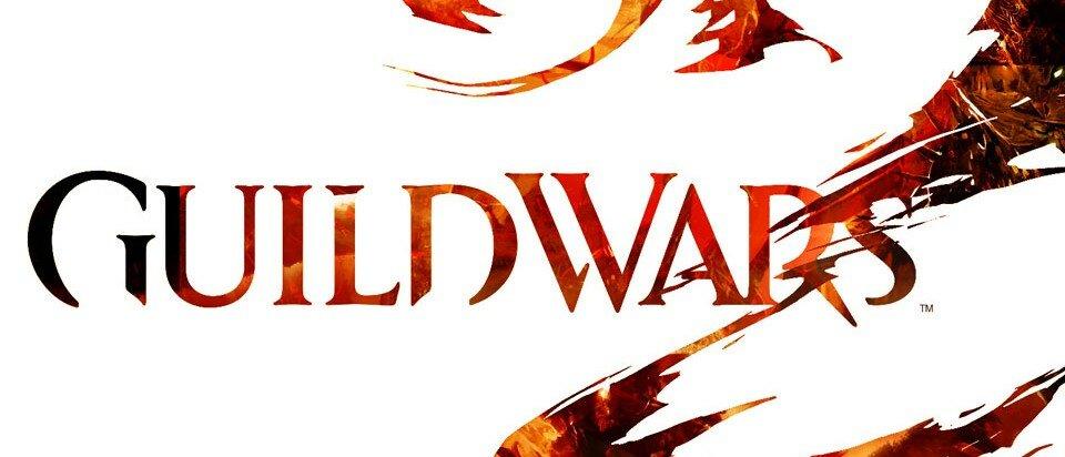 guild-wars-2-1982