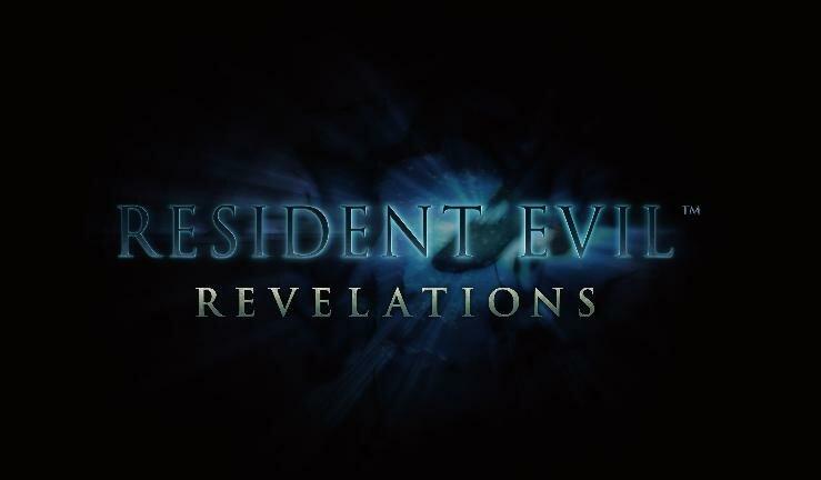 Resident-Evil-Revelations_nosologeeks