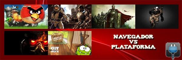 games navegador