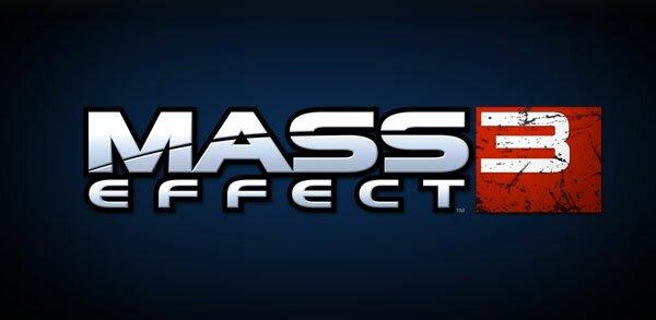 logoMass-Effect-3