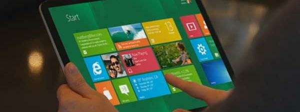 windows-8-tablet-xbox