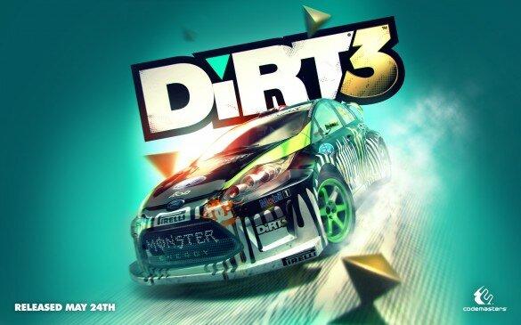 Dirt-3-completa