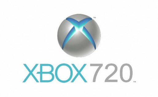 xbox720-515x316