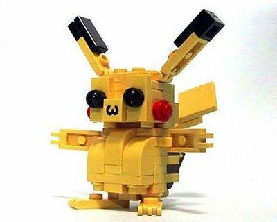 1 videojuegos recopilacion arte lego