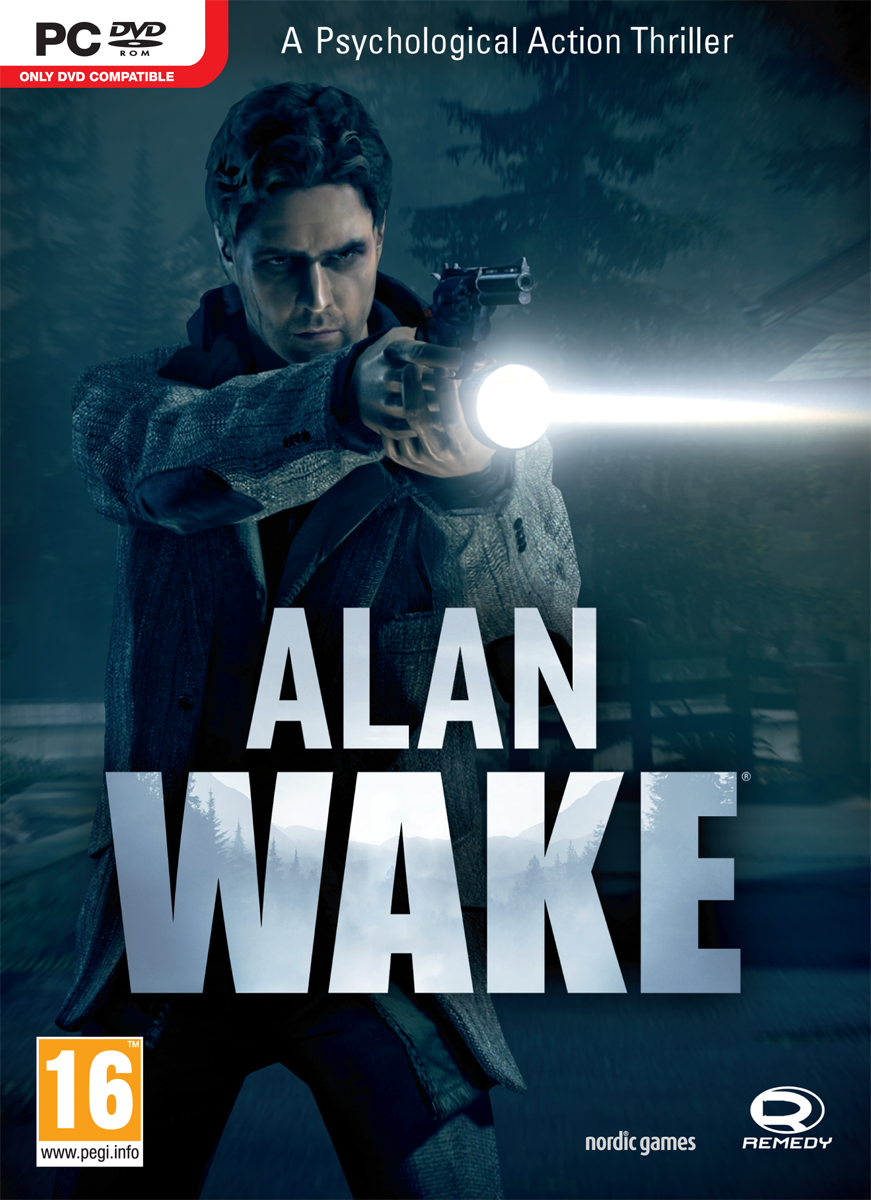 AlanWake_StandardEdition_EN