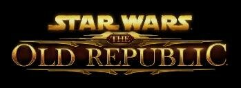 Star-Wars-The-Old-Republic-Small