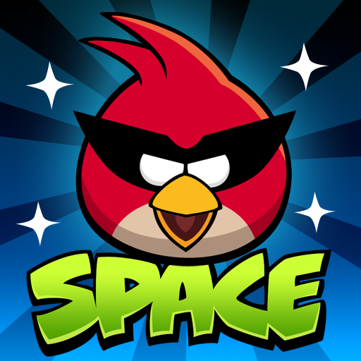 Angry Birds Space ya disponible para PC, Mac, iOS y Android