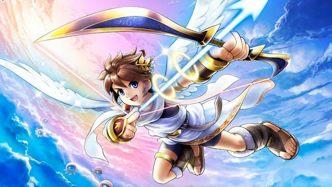 kid-icarus-uprising[1]