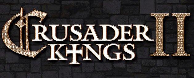 Crusader_Kings_II_Logo