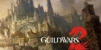 Gamescom 2014: Actualización Guild Wars 2