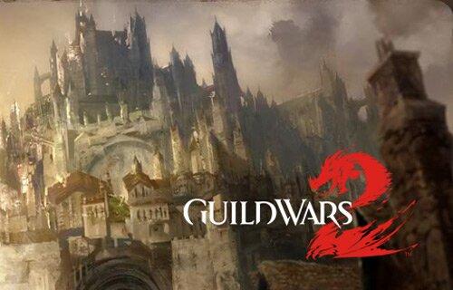 [Consulta] Juegos RPG Online TERA y Guild W 2