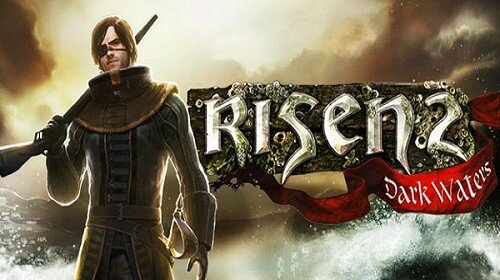 1330793629_risen2-all-header
