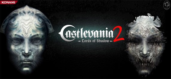Castlevania-Lords-of-Shadow-Sequel-Confirmed-by-Composer