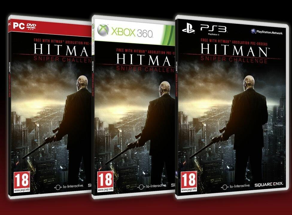 Hitman-Sniper-Challenge-Portada