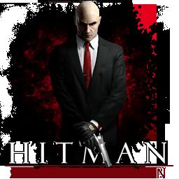 Hitman_Absolution