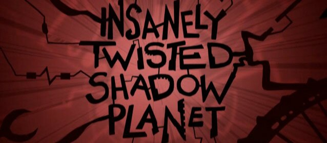 Insanely_Twisted_Shadow_Planet