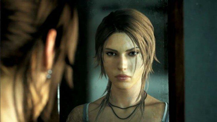 Lara_Croft_en_Tomb_Raider_2012_2-728x408