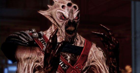 Mass-Effect-3-Rebellion-DLC-Vorcha