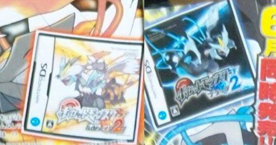 Pokemon-Black-2-and-Pokemon-White-2-Covers