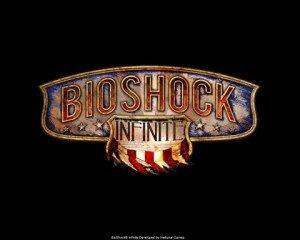 bioshock-infinte-20100812-180153-300x240