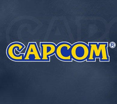 capcom_logo_topleft