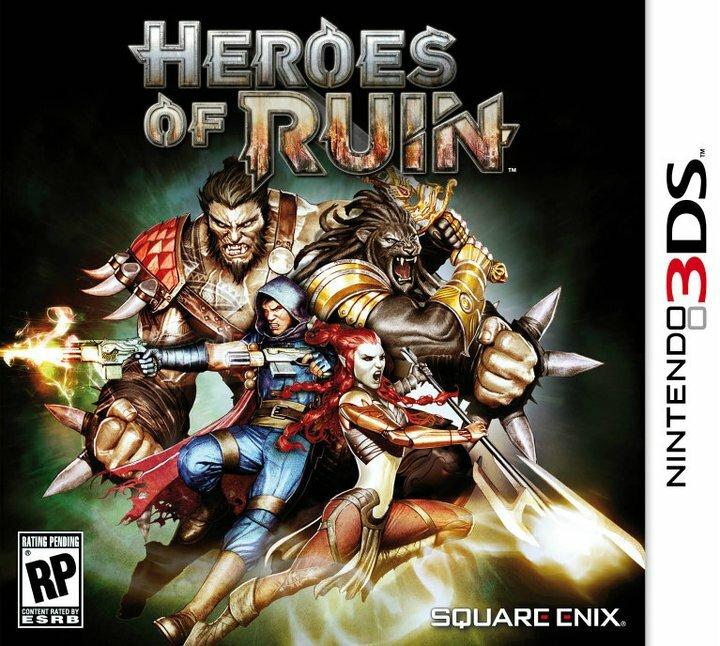 heroes_of_ruin_USA