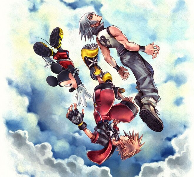 kingdom_hearts_3ds_conceptart_rx6GX