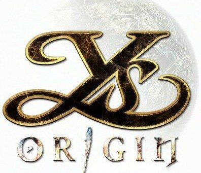 logo-ys-origin-396x341