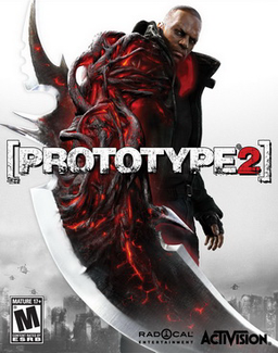 prototype-2-box-art