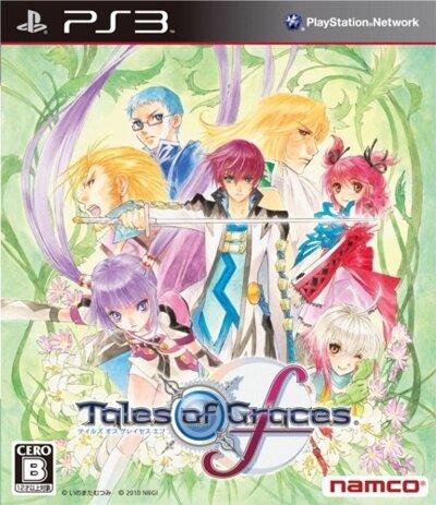 tales-of-graces-f