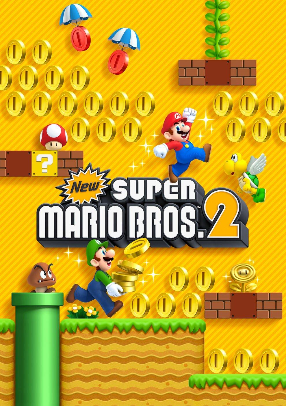 22213_new-super-mario-bros-2