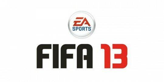 FIFA-13-540x270