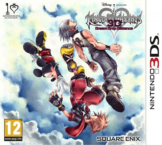 Kingdom-Hearts-3D-Dream-Drop-Distance-caratula