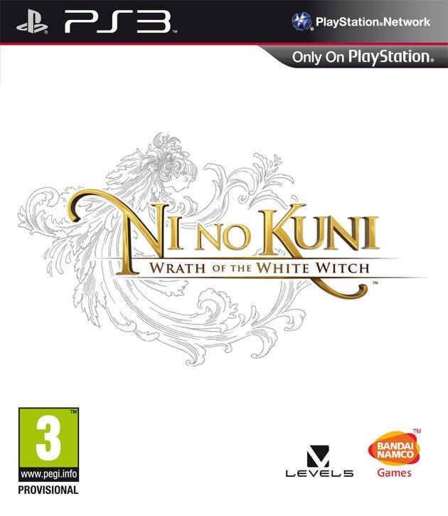 Ni-no-Kuni-portada-pal-europa