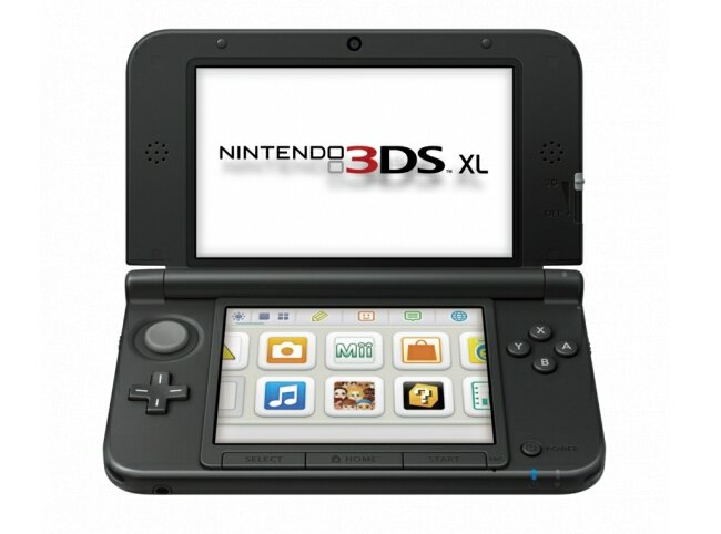 Nintendo-3DS-XL[1]