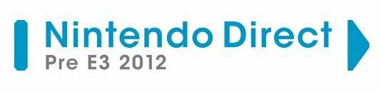 NintendoDirectPreE3