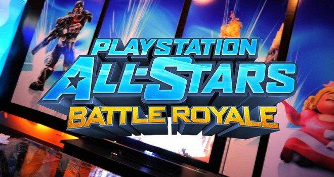 PlayStation-All-Stars-Battle-Royale