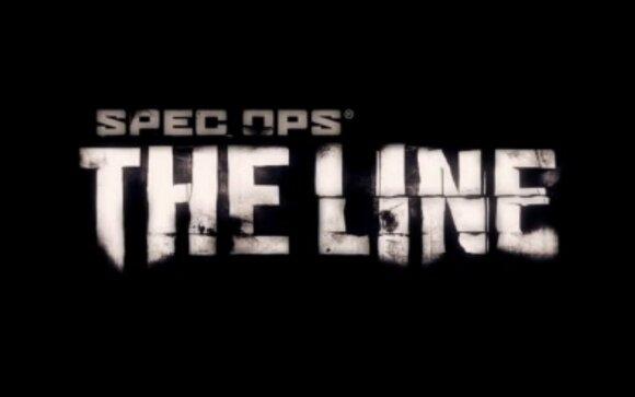 Spec_ops_logo