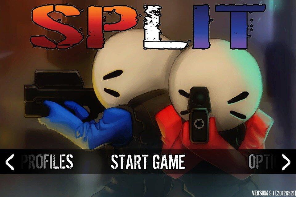 SplitGame-Win-v912012-05-2314-39-41-60[1]