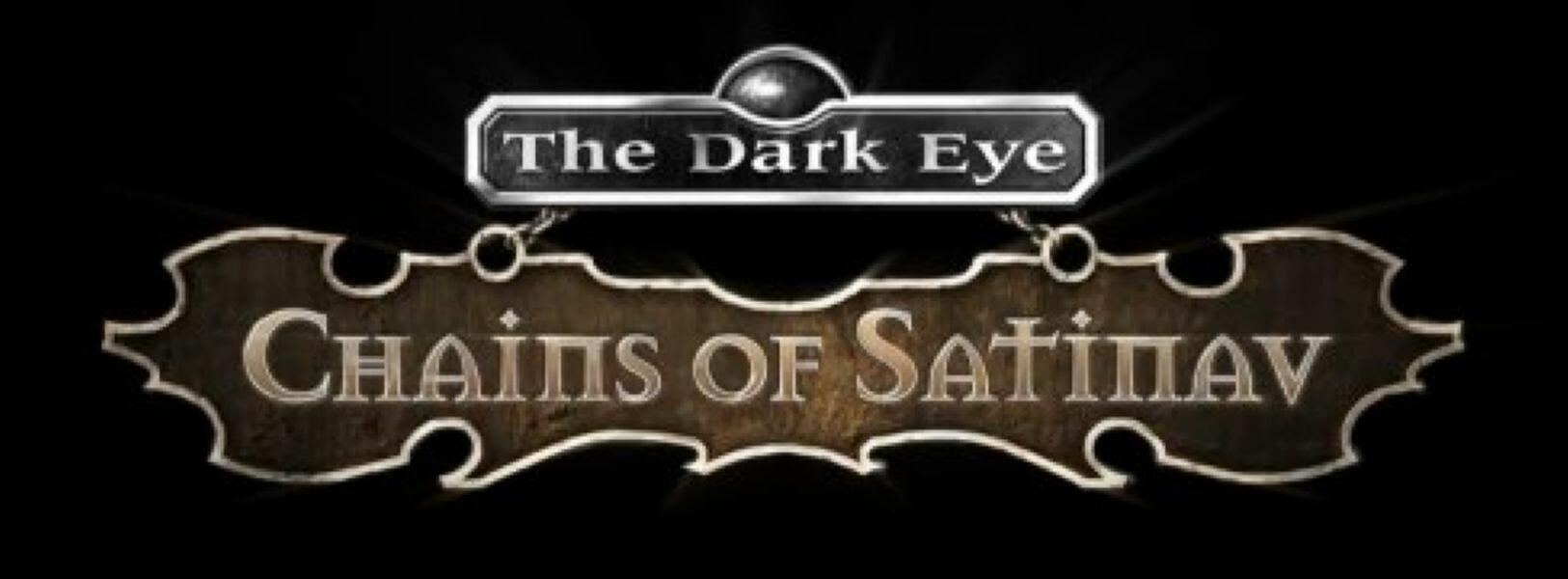 The-Dark-Eye-Chains-Of-Satinav