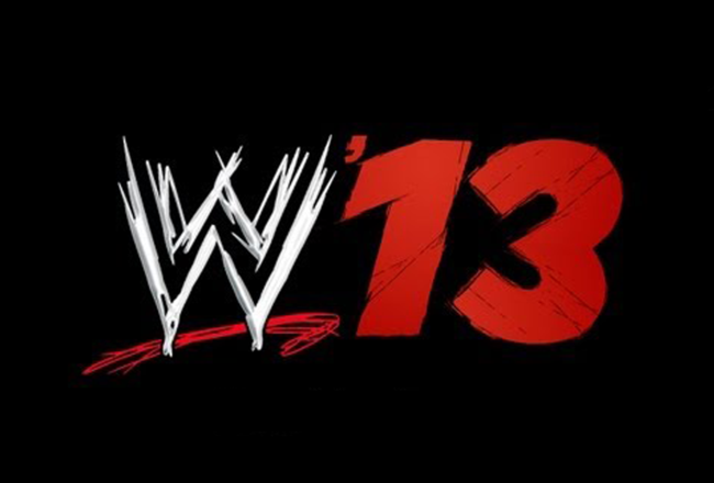 WWE_13_Cover_crop_650x440