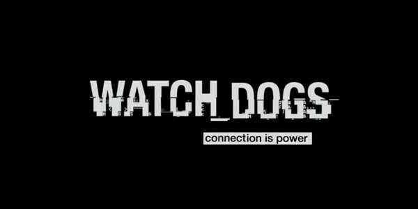 Watch-Dogs-E3demo-600x300