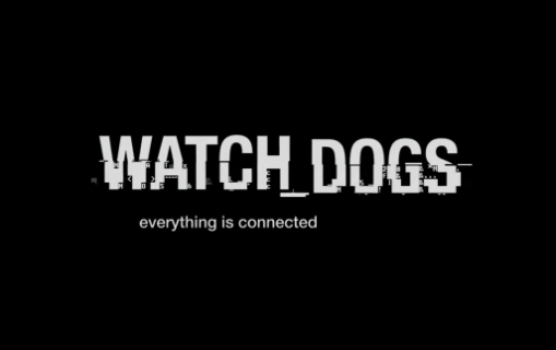 Watch-Dogs-Logo